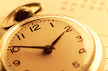 Redeeming The Time - Dr  Myles Munroe
